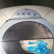 Service Mesin Cuci Ciputat Termurah (22468439) di Kota Tangerang Selatan
