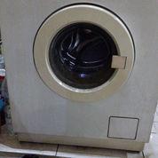 Service Mesin Cuci Pondok Cabe +Frond Loading+Top Loading 2 Tabung Termurah (22468443) di Kota Tangerang Selatan