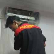 Service Ac Pondok Cabe Termurah (22468475) di Kota Tangerang Selatan