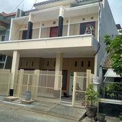KOST MEWAH JAMBANGAN INDAH SBY (22468611) di Kota Surabaya