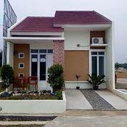 Rumah Murah Bagus Dekat Stasiun DARURAYA Tangerang (22468739) di Kab. Tangerang