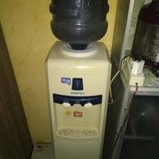Service Dispenser Bsd Termurah (22468843) di Kota Tangerang Selatan