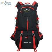 HWJIANFENG Tas Gunung Ransel Backpack 50L