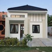 Rumah Tanpa BI Checking Di Dekat Stasiun Tenjo (22470471) di Kota Jakarta Barat