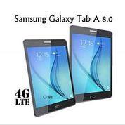Samsung Galaxy Tab A8 With S Pen 2019 - Garansi Resmi