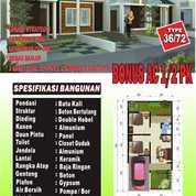 Alma Residence Tamansari Setu Bekasi (22476515) di Kab. Bekasi