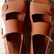 Sepatu Wedges Melissa (22476563) di Kota Jakarta Timur