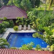 Villa Dekat Pantai Gili Air Lombok (22479383) di Kota Mataram