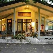 Rumah Desain Elegan Di Jagakarsa Jakarta Selatan (22482991) di Kota Jakarta Selatan