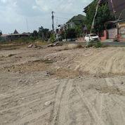 Investasi Menguntungkan, Kavling Colombo Residence 4 Jt-An/M