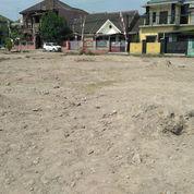 Tanah Investasi Luasan Ideal 120an Di Colombo Residence