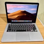Terima BELI Semua Kondisi Macbook Pro Macbook Air (22486183) di Kota Depok