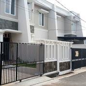 SISA 1 UNIT SIAP BUMI KOMPLEK BUMI ARYA SENA JATIKRAMAT (22486631) di Kota Bekasi