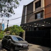 BU Murah 18M Guest House Baru Mewah Di Pejompongan (22487335) di Kota Bekasi