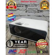 TV Proyekto / E / CD 2019 Murah Meriah (22487719) di Kota Surabaya