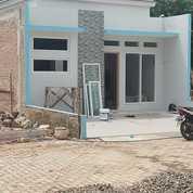 CLUSTER BARU BINTARA BEKASI BARAT 800an (22488183) di Kota Bekasi