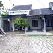 BU Rumah Second Di Jl. Raya Cikunir 700an (22488619) di Kota Bekasi