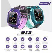 Smartwatch High Quality +Modern Design