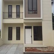 Rumah Baru Murah 2 Lantai Di Jl Agus Salim Dekat Stasiun Bekasi 800an (22488939) di Kota Bekasi