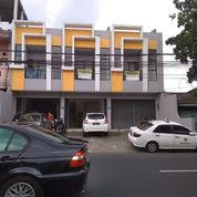 RUKO SIAP HUNI MALAKA JAYA DUREN SAWIT JAKARTA TIMUR (22489459) di Kota Bekasi