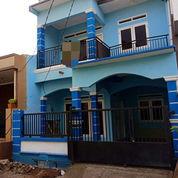 BU 600AN RUMAH 2 LANTAI PERUMNAS 3 BEKASI (22490171) di Kota Bekasi