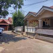 BU 700AN NEGO RUMAH LUAS Dukuh Zamrud Bekasi (22490319) di Kota Bekasi