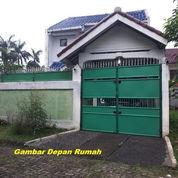RUMAH TINGGAL DI DANAU BOGOR RAYA (D/H. BOGOR LAKESIDE) (22491119) di Kota Bogor