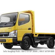 Harga All New Varian Colt Diesel Canter Los Bak Nik 2020 (22492759) di Kota Jakarta Timur