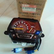 Speedometer Suzuki Tornado Ori (22492903) di Kab. Magetan