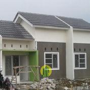 Rumah Subsidi Di Vileungsi
