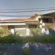 Rumah Manyar Tirtoyoso Boulevard 2lt Marmer (22495359) di Kota Surabaya
