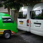Sewa Mobil Murah Di Lombok (22495787) di Kota Mataram