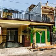 Rumah Habis Renovasi Di Metland Cakung Non Cluster
