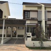Rumah 2 Lantai Di Green Ara Cluster Damar Harapan Indah