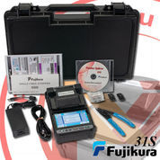 Fusion Splicer FUJIKURA 31S Termurah Dan Terbaik (22498399) di Kota Tangerang