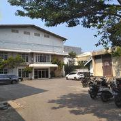 Gudang Bandengan Utara (22499927) di Kota Jakarta Utara