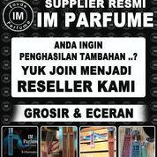 IM PARFUME ORIGINAL (22500095) di Kota Medan