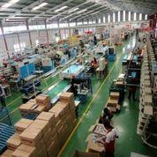 Operator Produksi (22500375) di Kota Jakarta Timur