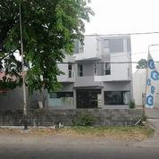 Rumah Usaha Ex Kantor Developer 2lantai Tengah Kota (22501539) di Kota Surabaya
