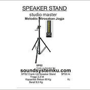 Stand Speaker StudioMaster [1 Pcs] (22503451) di Kota Yogyakarta