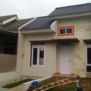 Rumah Strategis Di Bogor Tanah Besar Bangunan Minimalis (22503607) di Kota Bogor