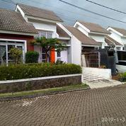 Rumah Strategis Di Kota Bogor, Rumah Sudut Depat Taman, Bogor Raya Residence (22503767) di Kota Bogor