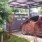 Rumah Cantik Dalam Komplek Dekat Dengan Rawamangun Dan Pulomas Jaktim (22507719) di Kota Jakarta Timur