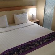 Hotel Murah Jogja - Penginapan Murah Jogja (22507771) di Kota Yogyakarta
