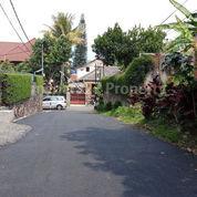Tanah Siap Bangun Kotak Lebar 18 Meter Di Gerlong Kodya Bandung (22508087) di Kota Bandung
