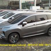 Harga All New Varian Mitsubishi Xpander 2019 (22508275) di Kota Jakarta Timur