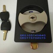 Tersedia Berbagai Macam Kunci Lemari Arsip (22508619) di Kota Jakarta Selatan