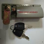 Kunci Loker Murah (22508671) di Kota Jakarta Selatan
