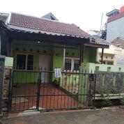 Alam Raya 2 Rumah Second Strategis 600an NEGO (22508719) di Kota Bekasi