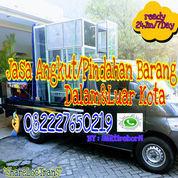 Carteran Pick Up (Jasa Angkut Barang Dan Jasa Pindahan),PickUp. Dalam Atau Luar Kota, 24 Jam. (22509207) di Kota Surabaya